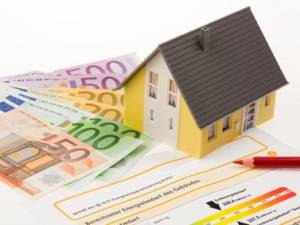 Il costo del certificato di classificazione energetica