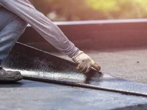 Usucapione del lastrico solare condominiale - Servitu di passaggio manutenzione ...