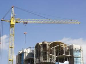 Semplificazioni attuabili in edilizia dopo l'entrata in vigore del decreto legge n.69/2013.