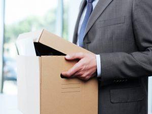 Casa immobiliare accessori quorum nomina amministratore for Termostufe a pellet bricoman