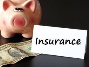 Assicurazione amministratore: vale la pena stipulare una polizza?