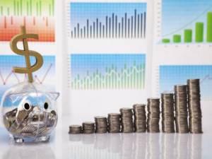 Lavori straordinari e gestione del fondo speciale. Quali rimedi?