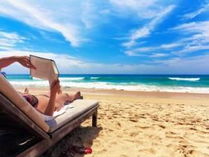 Vacanze e reperibilit�. L'amministratore di condominio non ha il dono dell'ubiquit�