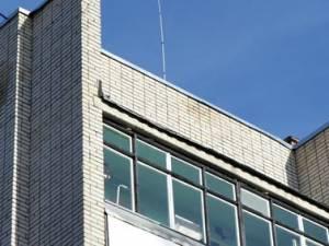 Terrazzo a livello e lastrico solare di propriet� esclusiva: anche il proprietario risponde dei vizi costruttivi