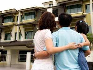 Mercato immobiliare fermo? La nuda propriet� � la soluzione!