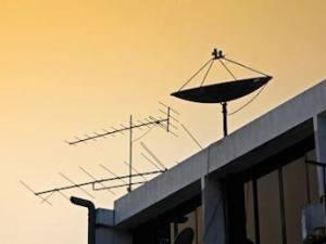 Rifacimento impianto TV, maggioranze e criterio di ripartizione delle spese