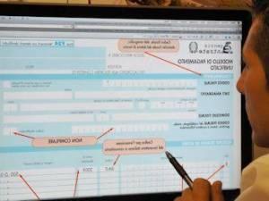 Conto corrente condominiale una situazione paradossale for Registrazione contratto preliminare