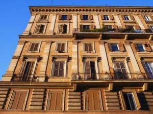 Il cambio di destinazione d 39 uso non impedisce di ottenere for Cambio destinazione d uso sblocca italia