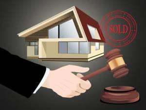 Partono i mutui pignoramento dopo 18 rate la banca ti - Pignoramento immobiliare prima casa ...