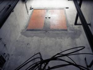 Se la realizzazione di un ascensore toglie luce e aria al singolo condomino la delibera pu� essere annullata?