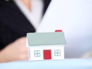 Che cosa deve fare l 39 amministratore di condominio se gli for Impugnazione delibera condominiale