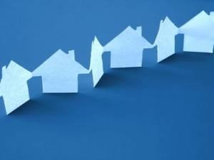 Stop al pignoramento della prima casa anche per banche e - Prima casa pignorabile ...