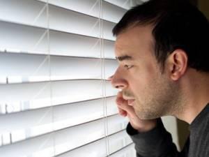 Il tuo vicino non � stato convocato? Non sono fatti che ti riguardano.