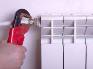 Captivating 342 Chi Si Distacca Dal Riscaldamento Centralizzato Continua A Pagare Il  Gasolio Se Gli Altri Condomini Non