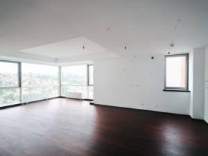 Detrazione parcella del notaio per acquisto abitazione for Parcella notaio