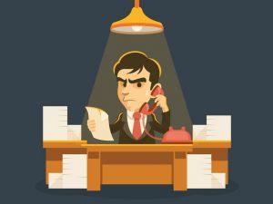 Locazione gli obblighi del proprietario e del conduttore - Obblighi del proprietario di casa ...