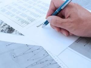 Copia contratto di locazione dell 39 agenzia delle entrate for Planimetrie della casa del registro del ranch