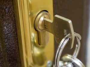 Tinteggiatura della casa a chi spetta alla fine del - Obblighi del proprietario di casa ...