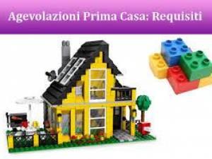 Cambio residenza che cosa fare per essere in regola con - Legge sulla prima casa ...