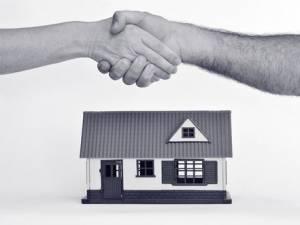 Preliminare di locazione cos 39 for Disdetta contratto comodato d uso gratuito agenzia entrate