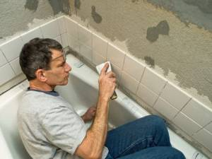 Immobile concesso in comodato chi paga i lavori di - Obblighi del proprietario di casa ...