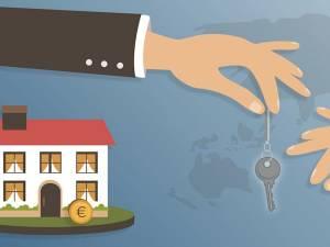 Disdetta contratto di locazione basta una raccomandata for Disdetta contratto comodato d uso gratuito agenzia entrate