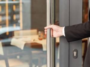 Cambio casa quando avvisare l 39 amministratore di condominio - Prima casa residenza ...