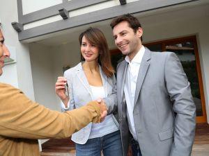 Scrittura privata compravendita immobiliare - Proposta d acquisto immobile ...