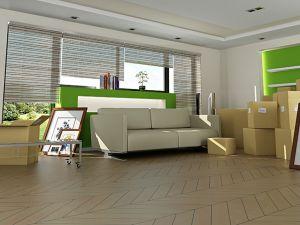 Scrittura privata compravendita immobiliare - Scrittura privata rilascio immobile locato ...