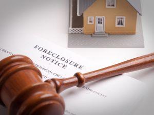 Decreto semplificazioni il pignorato non lascia la casa - Pignoramento casa invalidi ...