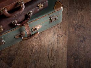 Contratto di locazione e recesso anticipato sono for Disdetta anticipata contratto di locazione
