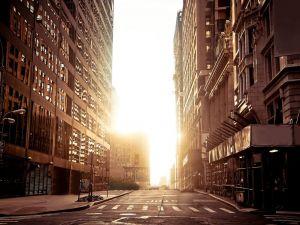 Esecuzione delle delibere condominiali perch si for Impugnazione delibera condominiale