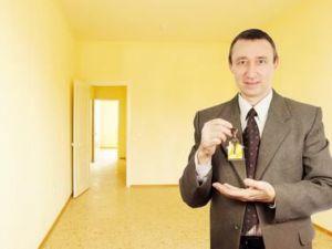 Comodato ad uso gratutito l 39 ici applicabile anche alle pertinenze dell 39 immobile - Diritto d uso immobile ...