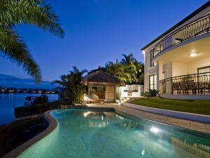Legittima la firma del contratto di locazione da parte del - Obblighi del proprietario di casa ...