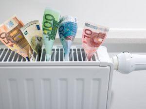 Perfect 147 Distacco Dallu0027impianto Di Riscaldamento Centralizzato: Quali Spese  Residuano A Carico Del Condomino Che