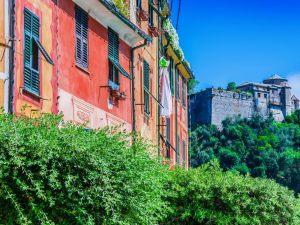 Condominio web il portale n 1 sul condominio - Destinazione d uso immobile ...