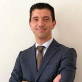 Ivano Rossi