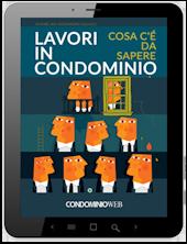 Un imperdibile volume che consente all'amministratore di condominio di risolvere le questioni relative ai lavori in condominio, fornendo indicazioni fondamentali sugli adempimenti da seguire