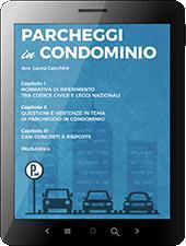Tutto sui parcheggi in condominio, l'itinerario da non perdere. Il ruolo dell'amministratore, le soluzioni per risolvere le controversie, anche quelle più inedite.